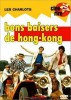 Videos de Bons baisers de Hong Kong