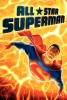 Videos de All-Star Superman