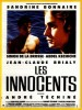Videos de Les innocents