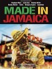 Videos de Made in Jamaica