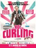 Videos de Le Roi du curling