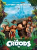 Videos de Les Croods