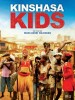 Videos de Kinshasa kids