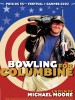 Videos de Bowling for Columbine