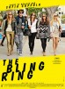 Videos de The Bling Ring