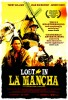 Videos de Lost in la Mancha