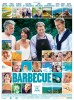 Videos de Barbecue