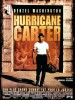 Videos de Hurricane Carter
