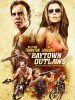 Videos de The Baytown Outlaws : les hors-la-loi