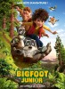 Videos de Bigfoot Junior