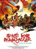 Videos de Songs for Madagascar
