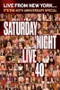 Videos de Saturday Night Live 40th Anniversary Special