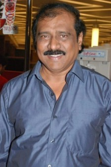 photo de Udhayakumar R V