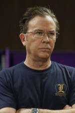 Timothy Hutton Season 2