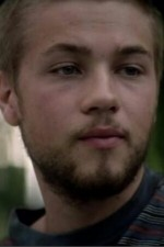 Connor Jessup Season 3