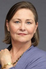 Cherry Jones Season 3