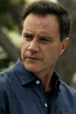 Tim DeKay Season 3