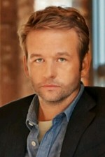 Dallas Roberts Season 3