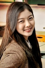 Jung-young Kim