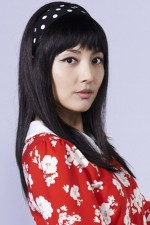 Hong In-Young