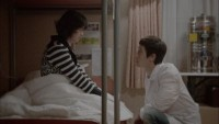 Love, Fear (2): Reply 1997