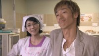 The trap behind the extreme relationship! Onizuka yells out what real love is!
