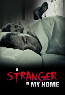 A Stranger in My Home saison saison 3