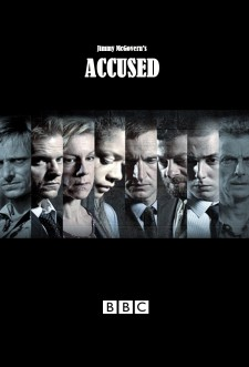 Accused saison saison 2