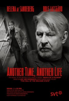 Another Time, Another Life saison saison 1