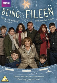 Being Eileen saison saison 1