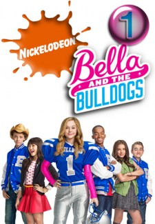 Bella and the Bulldogs saison saison 1