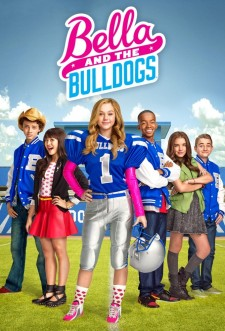 Bella and the Bulldogs saison saison 2