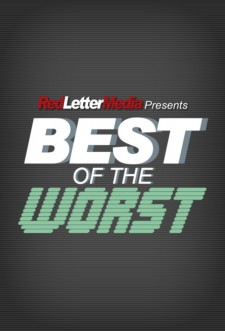 Best of the Worst saison saison 2018
