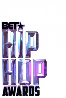 BET Hip Hop Awards saison saison 1