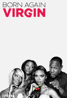Born Again Virgin saison saison 1