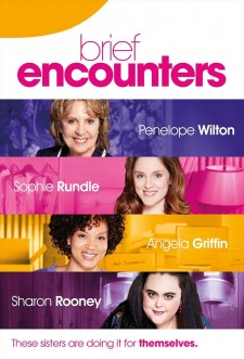 Brief Encounters saison saison 1