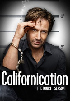 Californication saison saison 4