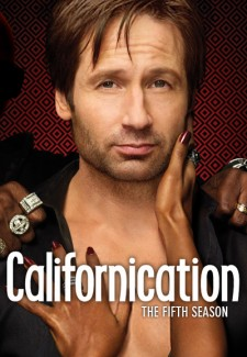 Californication saison saison 5