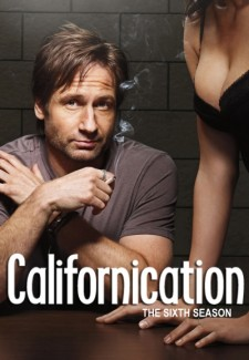 Californication saison saison 6