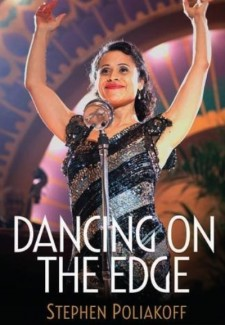 Dancing on the Edge saison saison 1