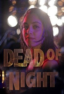Dead of Night (2013) saison saison 1