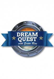 Dream Quest saison saison 1