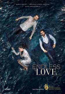 Endless Love (2015) saison saison 2