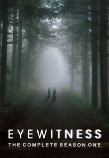 Eyewitness (US) saison saison 1