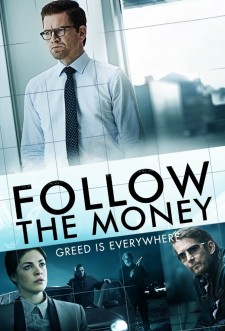 Follow The Money saison saison 2