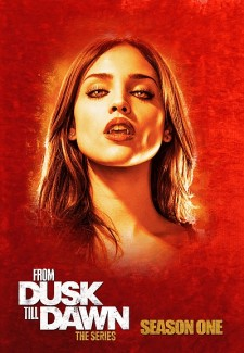 From Dusk Till Dawn saison saison 1