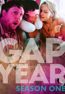 Gap Year saison saison 1