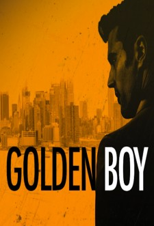 Golden Boy (2013) saison saison 1