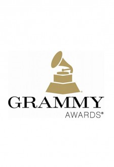 Grammy Awards saison saison 1