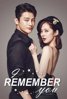 I Remember You saison saison 1